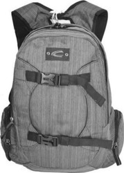 Camel Active Oslo 226-202-70 Grey