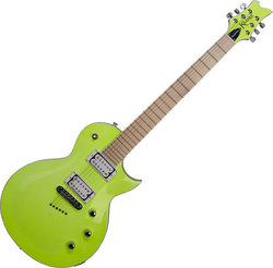 Kramer Assault 220 Plus Flourescent Green