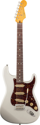 Squier Classic Vibe Stratocaster '60s Rosewood