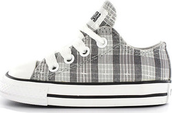 Converse All Star Chuck Taylor 722380C