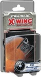 Fantasy Flight Star Wars X-Wing: TIE Aggressor