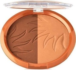 Milani Bronzer XL 02 Fake Tan