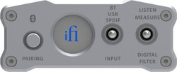 iFi Audio nano – iOne
