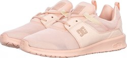 DC Heathrow ADJS700021 Peach Cream