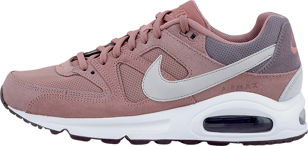 air max command leather skroutz b9bc35e2945