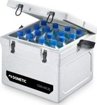 Dometic Cool Ice WCI 22