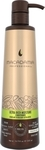 Macadamia Ultra Rich Moisture Conditioner 500ml