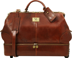 Tuscany Leather Siviglia TL141451 Brown 52.5cm