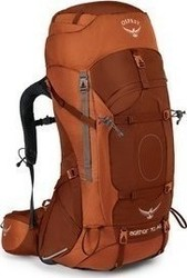 Osprey Aether AG 70 Outback
