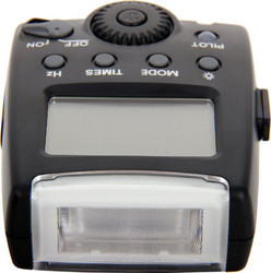 Meike MK300 S Speedlite for Sony