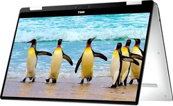 Dell XPS 13 9365 Touch (i5-7Y54/8GB/256GB/FHD/W10)