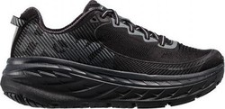 Hoka One One Road Bondi 5 1014759-BANT