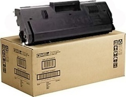 Konica Minolta Black Toner High Yield (4161-106)