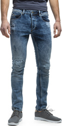 Gabba Rey K2166 Slim Fit Jeans (RS1001)