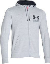 Under Armour Triblend 1269734-053