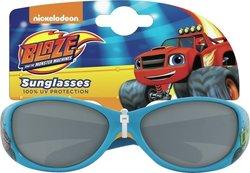 97d317bf95 Disney - Παιδικά Γυαλιά Ηλίου - Skroutz.gr