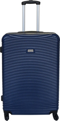 Travel Land COG-302-L Large Blue