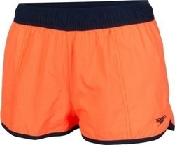Speedo Color Mix 10 Water Short 8-10383A656