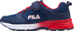 Fila Swift 2 Velcro 3LS71285-902