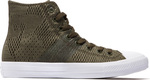 Converse Chuck Taylor All Star II Engineered Mesh 155747C