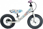 Kiddimoto Super Junior Max Stars