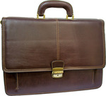 Bartuggi 22-118-2084 Brown