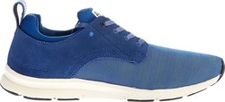 G-Star Raw Aver D01713-4706-850 Blue