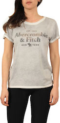Abercrombie & Fitch T-shirt 1961570117112