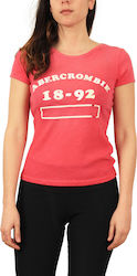 Abercrombie & Fitch T-shirt 1961571388099