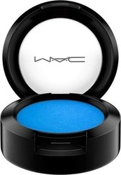 M.A.C Eye Shadow Electric Eel