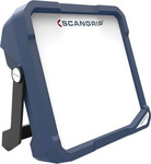 Scangrip Vega 2600