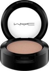 M.A.C Eye Shadow Wedge