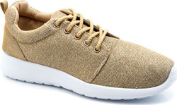63824a9cd74 athlitika ginaikeia - Sneakers - Σελίδα 2 - Skroutz.gr