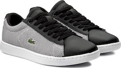 Lacoste Carnaby Evo 33SPW1010-312