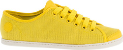 Camper 21815-042 Yellow