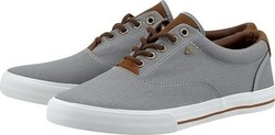 British Knights B39-3770-01 Grey