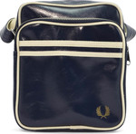 Fred Perry L1202-635 Navy