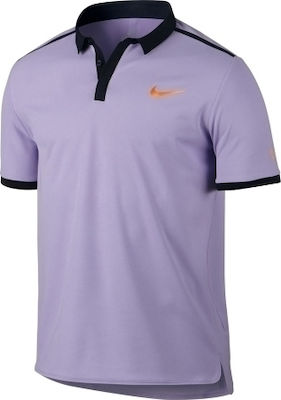 Nike Court RF Advantage Polo Premier