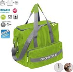 GioStyle Coolbag Vela XL Green