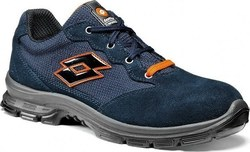 Lotto Sprint 401 Q8358 S1 SRC Eclipse blue