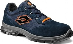 Lotto Sprint 501 Q8356 S1P SRC Eclipse blue