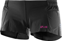 Salomon S Lab Light Short 3 392634