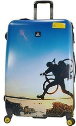 National Geographic Bicycle N005HA