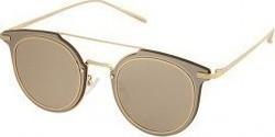 Γυναικεία Γυαλιά Ηλίου - Σελίδα 138 - Skroutz.gr e7eab4e32cd