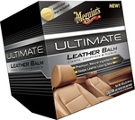 Meguiar's Ultimate Leather Balm 160gr