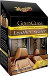 Meguiar's Leather Sealer (G3800)