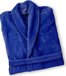 Nima Spa Night Blue