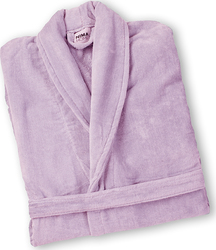 Nima Spa Light Lilac