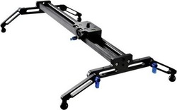 Walimex Pro 60cm Dolly 18684 Slider