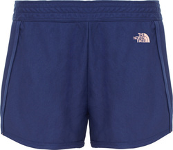 The North Face Pulse Short CDS9A1L